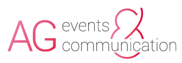 AG Events & Communication